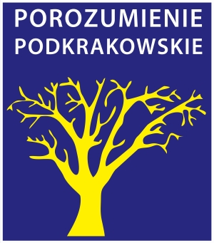 LogoPPnew01mini