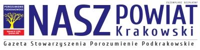 Nasz_Powiat_Krakowski