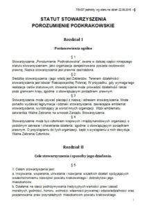 Statut01