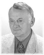 WKusinski